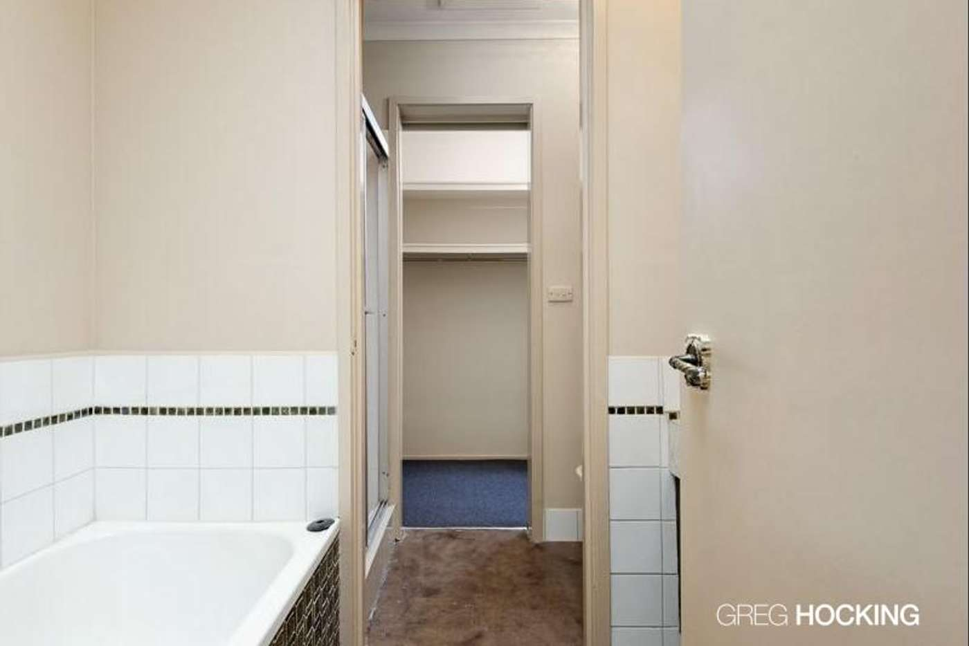 Sixth view of Homely unit listing, 2/2 Fiona Court, Cheltenham VIC 3192