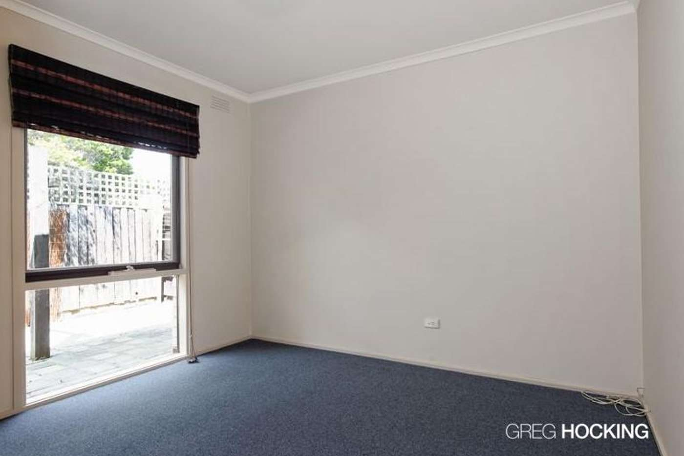 Seventh view of Homely unit listing, 2/2 Fiona Court, Cheltenham VIC 3192