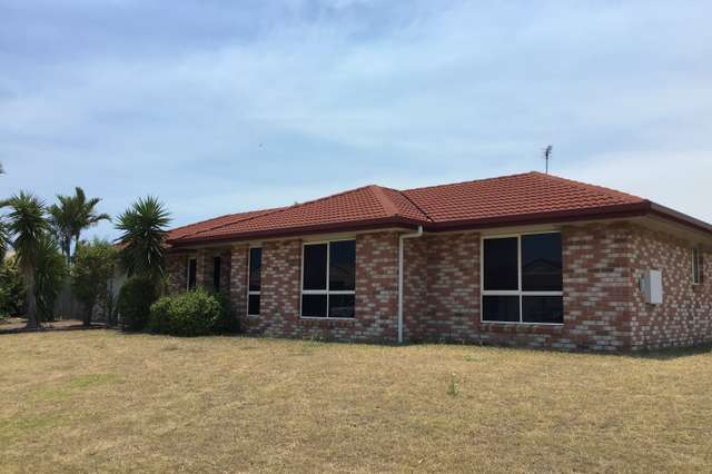 18 Jon West Close, Torquay QLD 4655