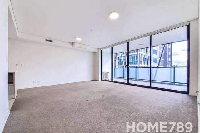 805/2A Charles Street, Canterbury NSW 2193
