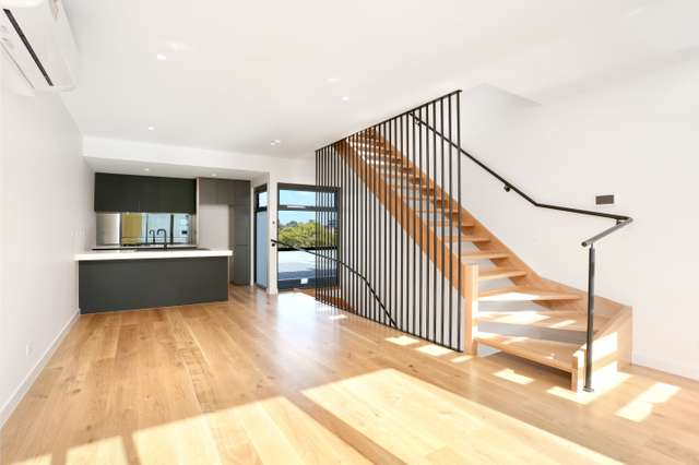 5/47 John Street, Brunswick East VIC 3057