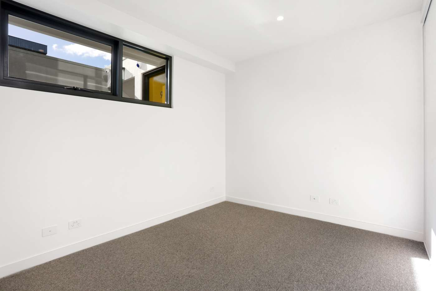 Seventh view of Homely townhouse listing, 5/47 John Street, Brunswick East VIC 3057