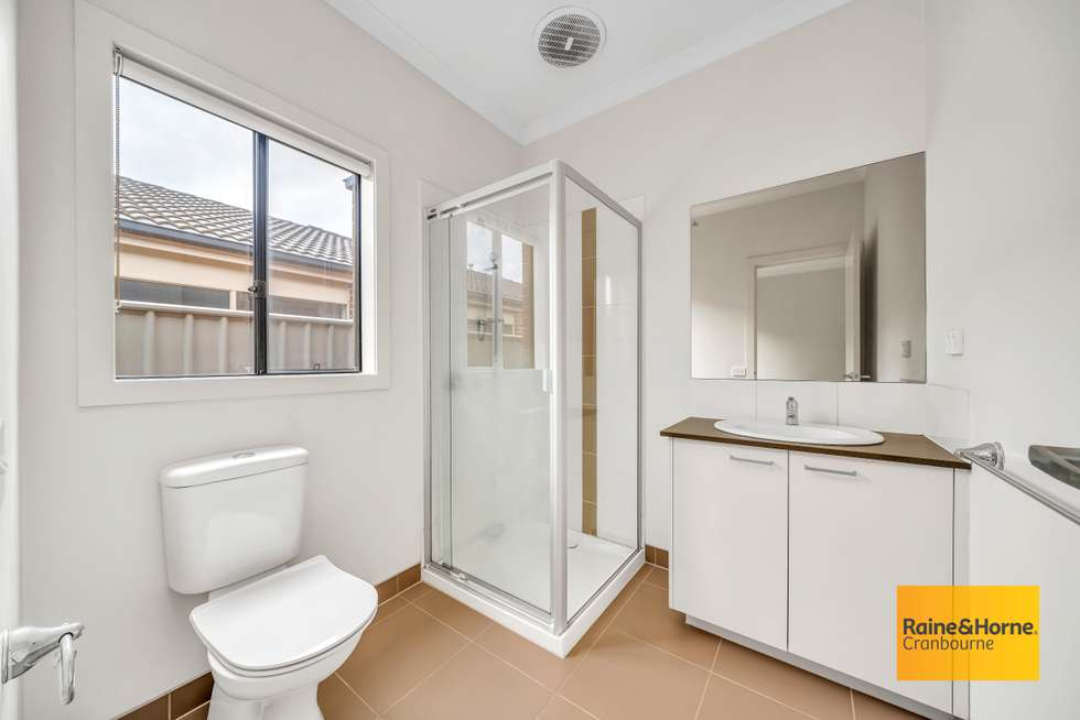 Second view of Homely house listing, 59 Challenger Circuit, Cranbourne East VIC 3977