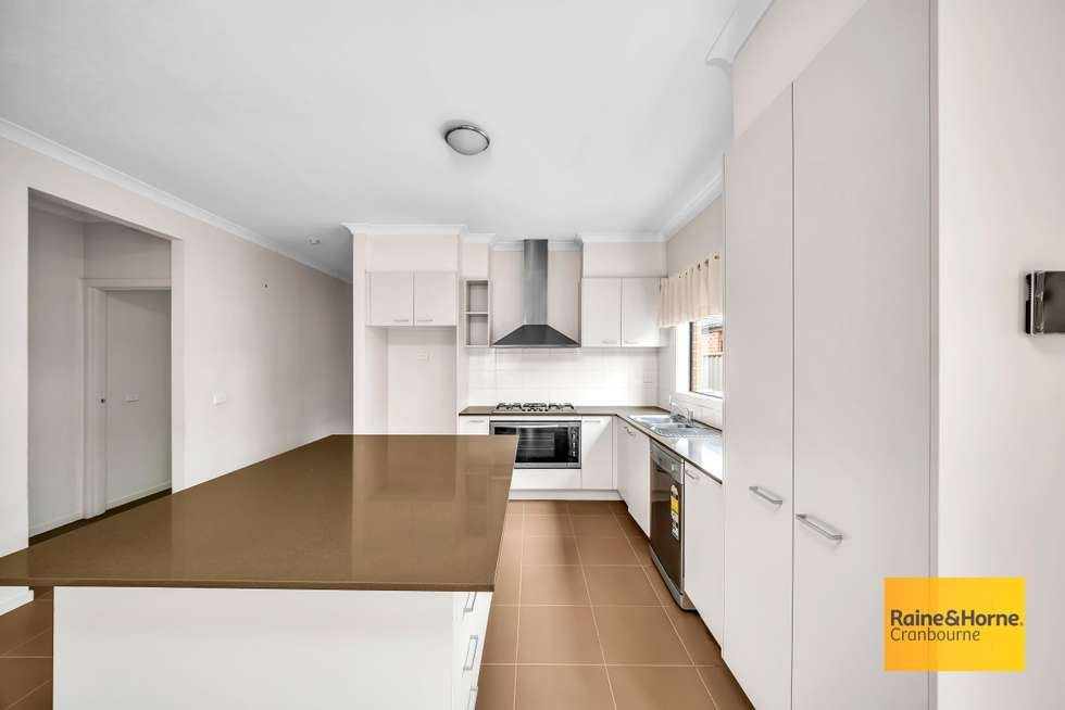 Third view of Homely house listing, 59 Challenger Circuit, Cranbourne East VIC 3977