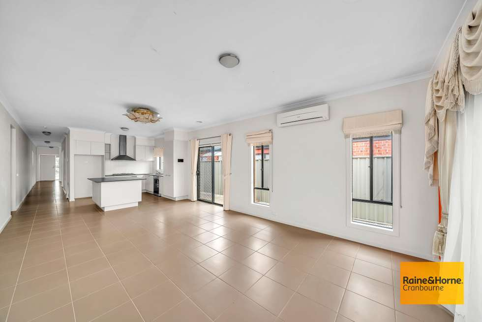 Fourth view of Homely house listing, 59 Challenger Circuit, Cranbourne East VIC 3977