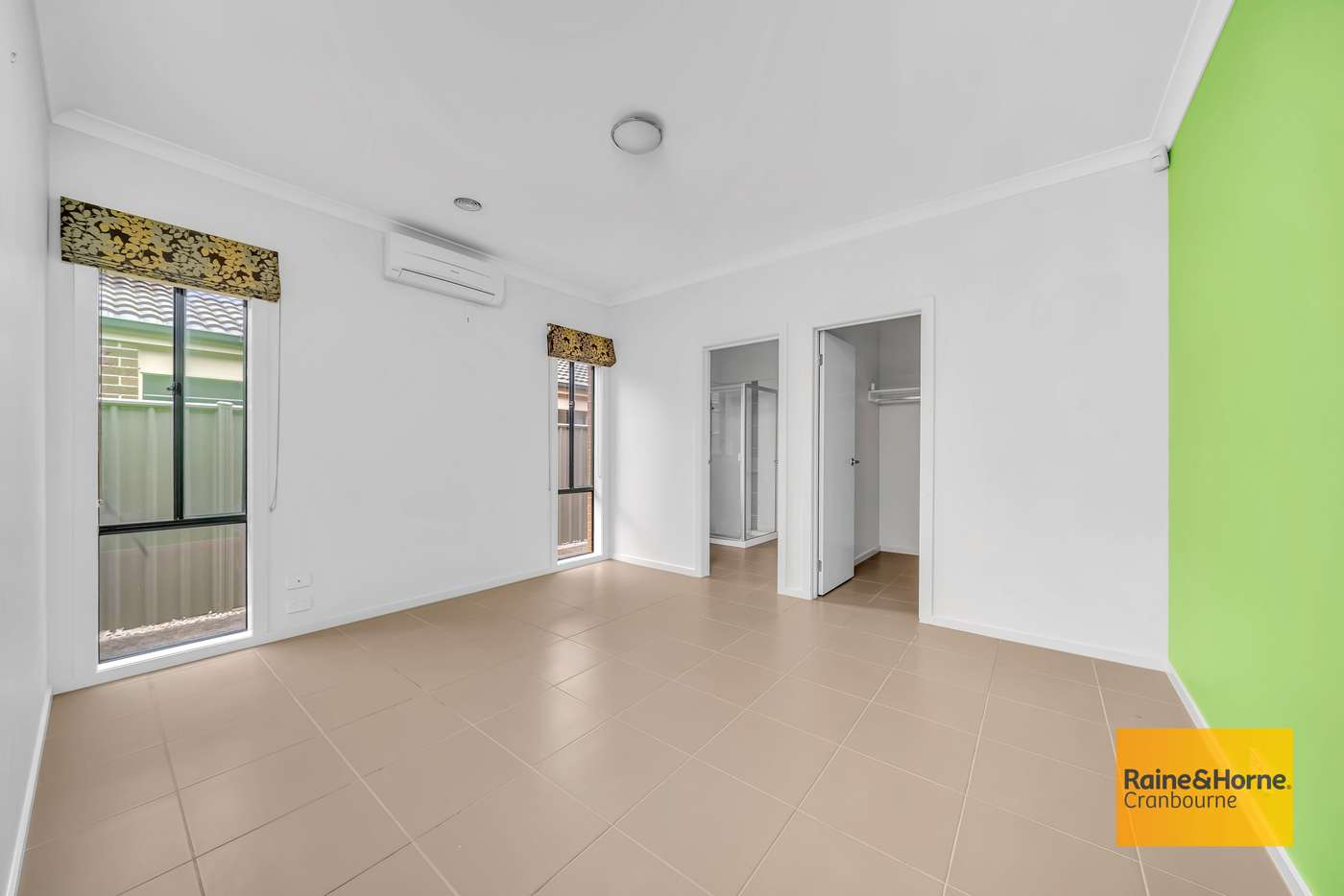 Sixth view of Homely house listing, 59 Challenger Circuit, Cranbourne East VIC 3977