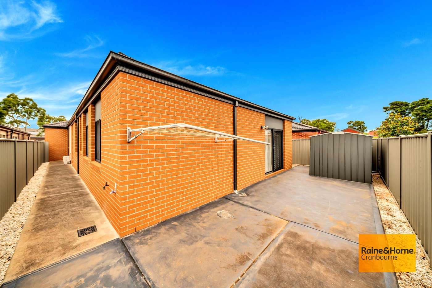 Seventh view of Homely house listing, 59 Challenger Circuit, Cranbourne East VIC 3977