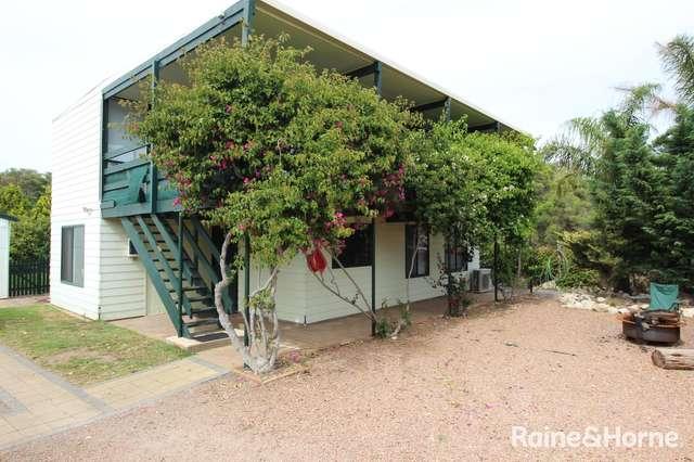 77 Greenly Avenue, Coffin Bay SA 5607