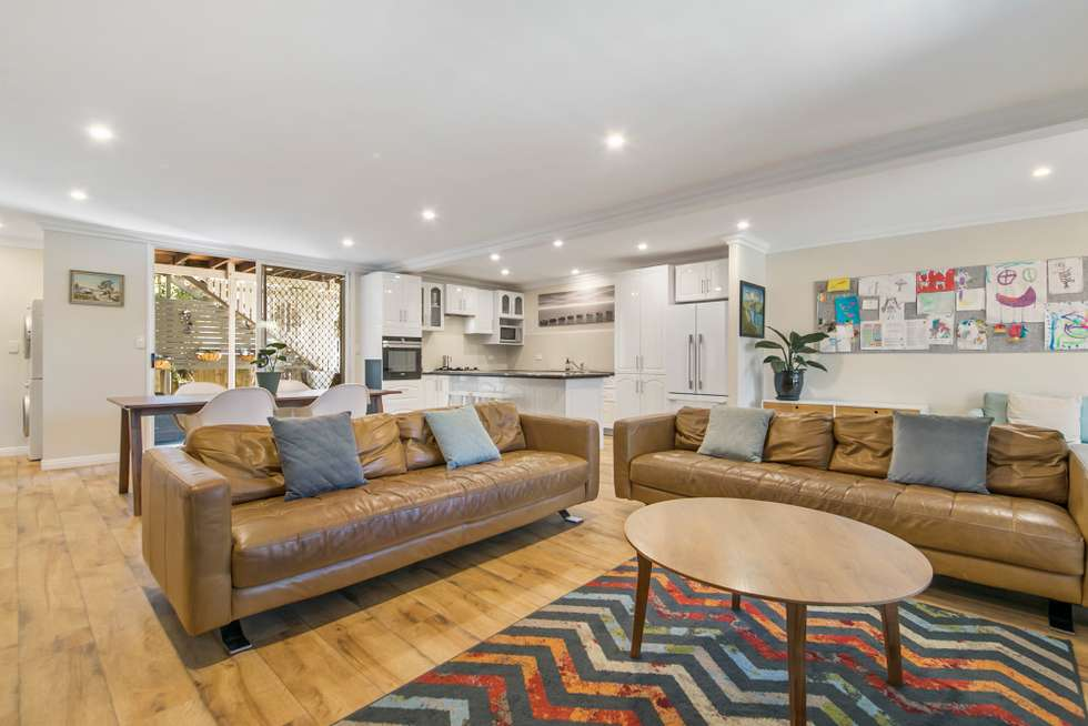 Third view of Homely house listing, 1 Beryl Crescent, Holland Park QLD 4121