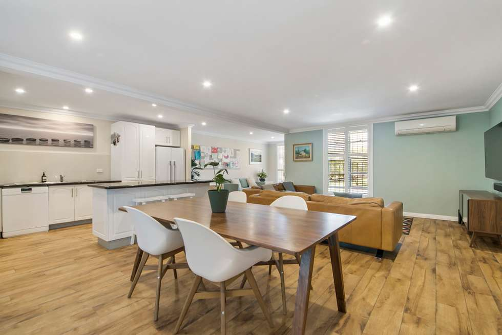 Fourth view of Homely house listing, 1 Beryl Crescent, Holland Park QLD 4121
