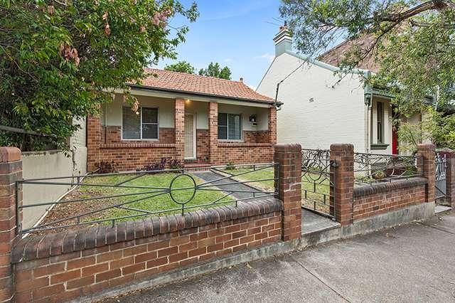 20 Allen Street, Leichhardt NSW 2040