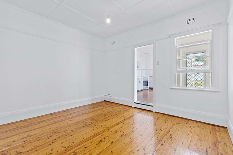 Second view of Homely house listing, 20 Allen Street, Leichhardt NSW 2040