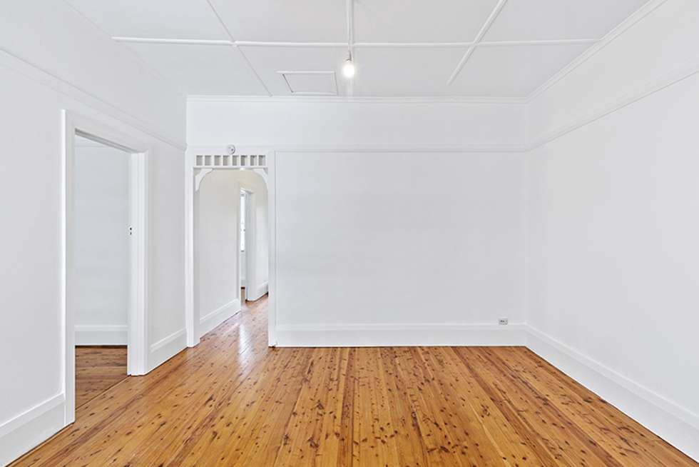 Third view of Homely house listing, 20 Allen Street, Leichhardt NSW 2040