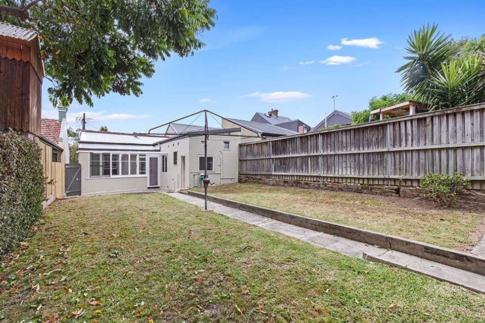 Fourth view of Homely house listing, 20 Allen Street, Leichhardt NSW 2040
