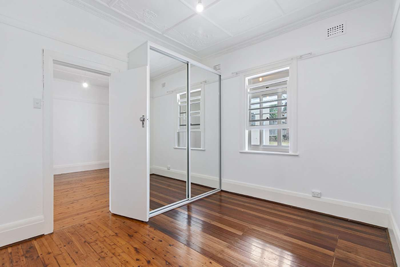 Sixth view of Homely house listing, 20 Allen Street, Leichhardt NSW 2040