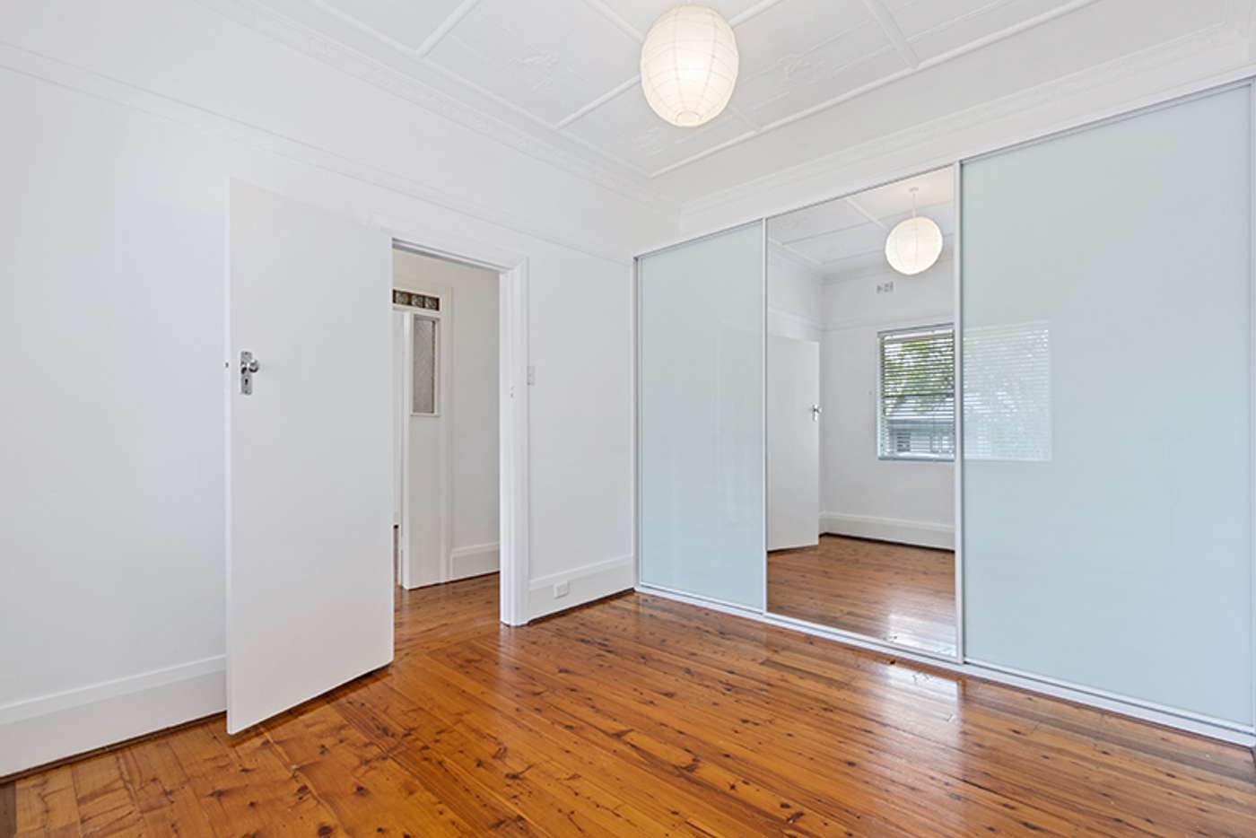 Seventh view of Homely house listing, 20 Allen Street, Leichhardt NSW 2040