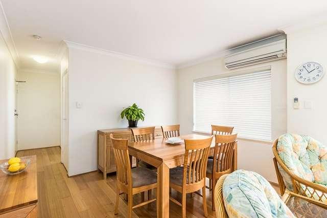 19/3 Mosman Street, Mosman NSW 2088