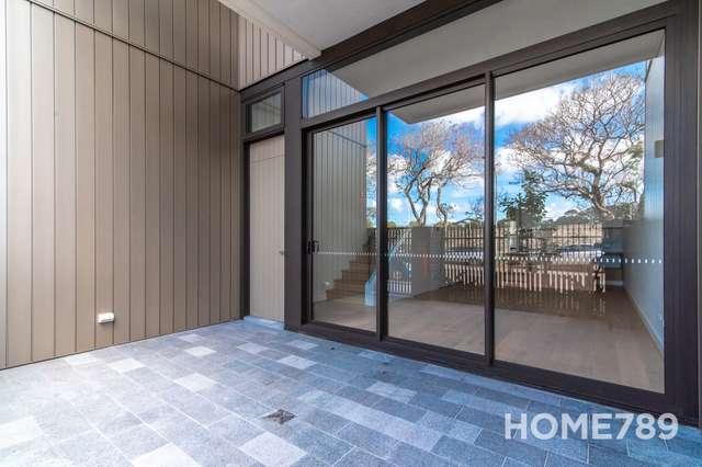 64 Ashmore, Erskineville NSW 2043