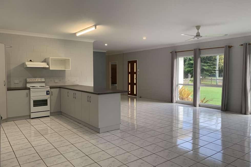 Second view of Homely house listing, 5 Jirimandi Close, Wonga Beach QLD 4873