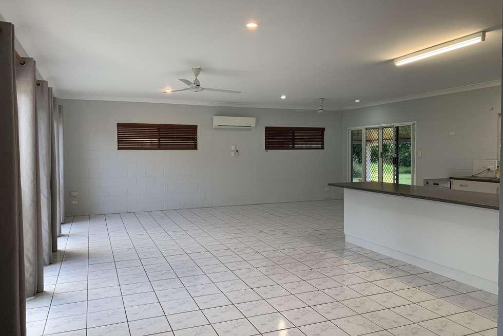 Third view of Homely house listing, 5 Jirimandi Close, Wonga Beach QLD 4873
