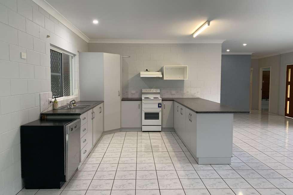 Fourth view of Homely house listing, 5 Jirimandi Close, Wonga Beach QLD 4873