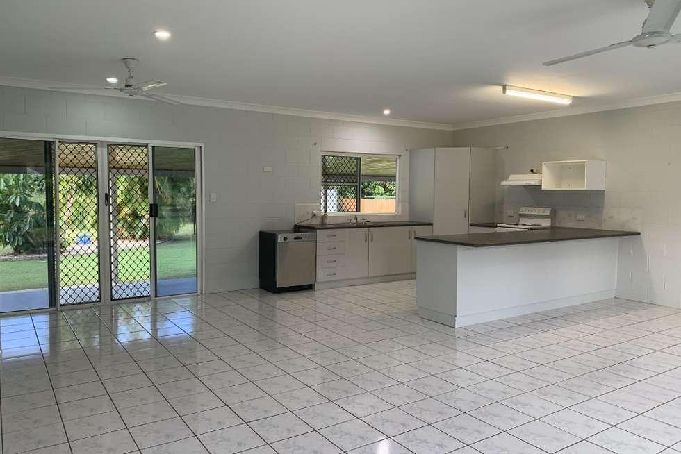 Fifth view of Homely house listing, 5 Jirimandi Close, Wonga Beach QLD 4873