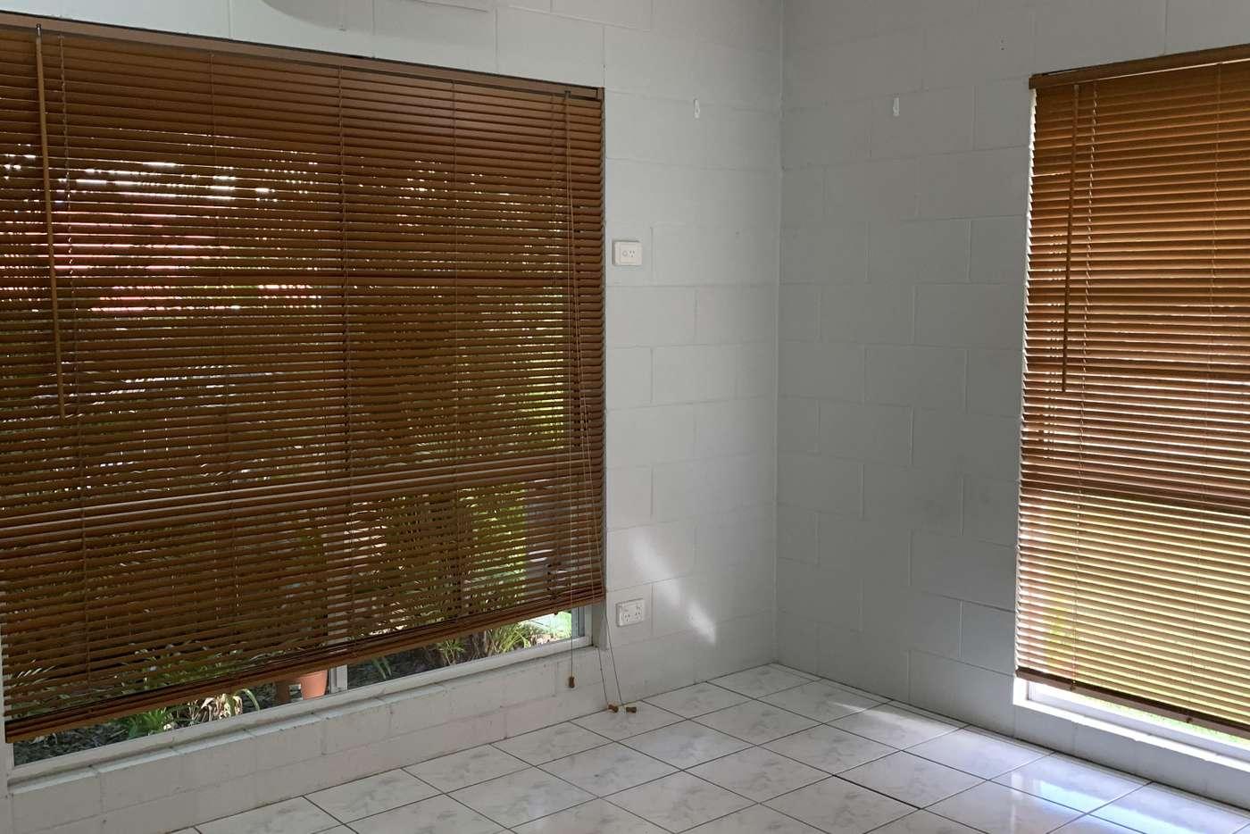 Sixth view of Homely house listing, 5 Jirimandi Close, Wonga Beach QLD 4873