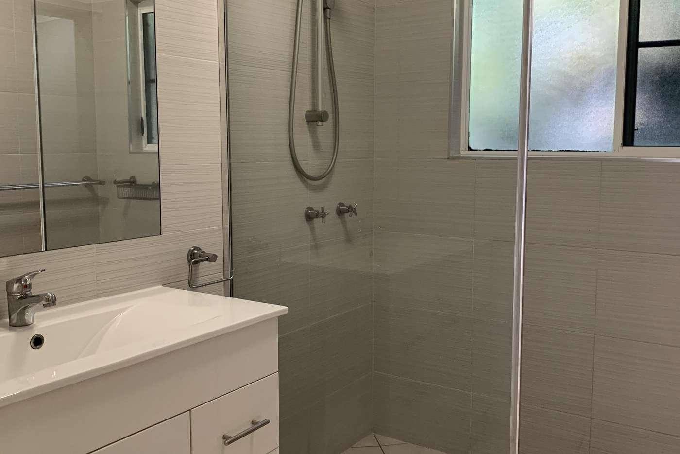 Seventh view of Homely house listing, 5 Jirimandi Close, Wonga Beach QLD 4873