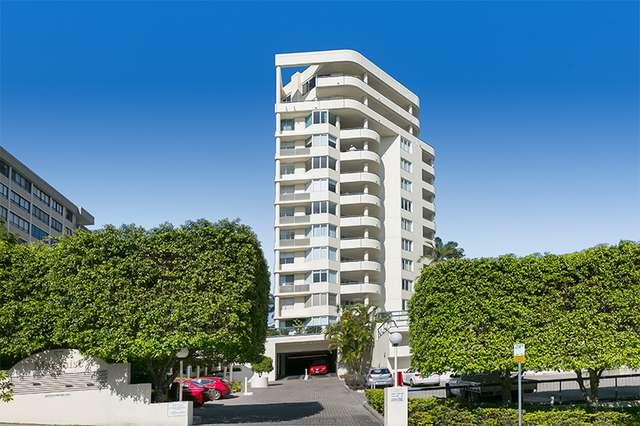 6/57 Lambert Street, Kangaroo Point QLD 4169