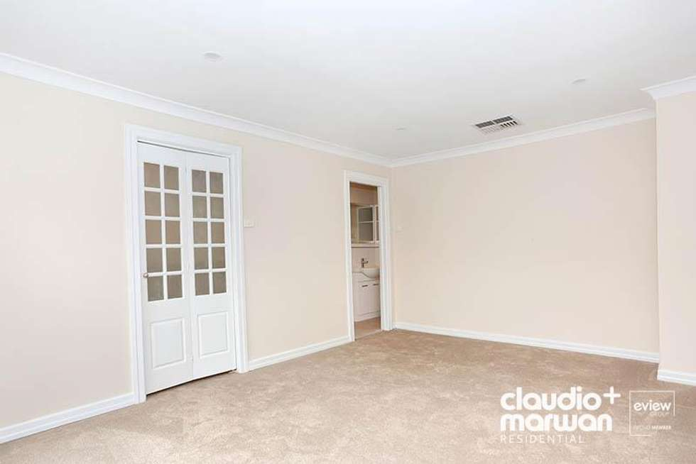 Third view of Homely townhouse listing, 3/8 York Street, Glenroy VIC 3046