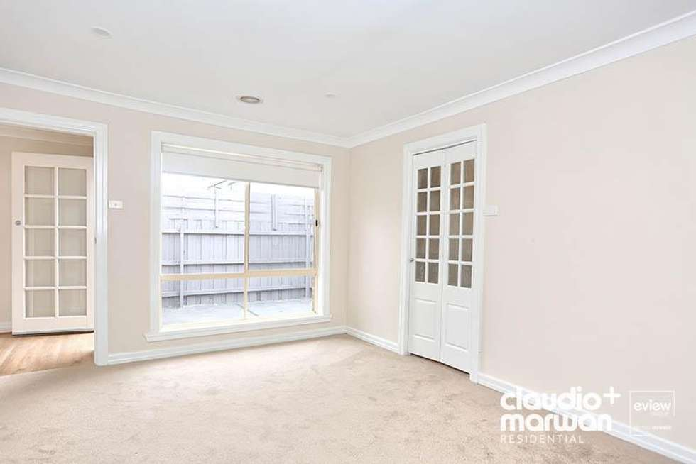 Fourth view of Homely townhouse listing, 3/8 York Street, Glenroy VIC 3046