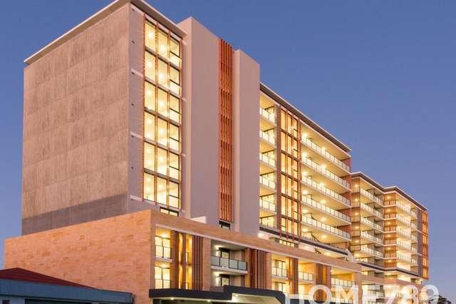 404/19 Bay Street, Rockdale NSW 2216