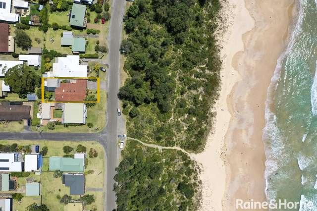 37 Matron Porter Drive, Narrawallee NSW 2539