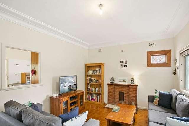 97 Briens Road, Northmead NSW 2152