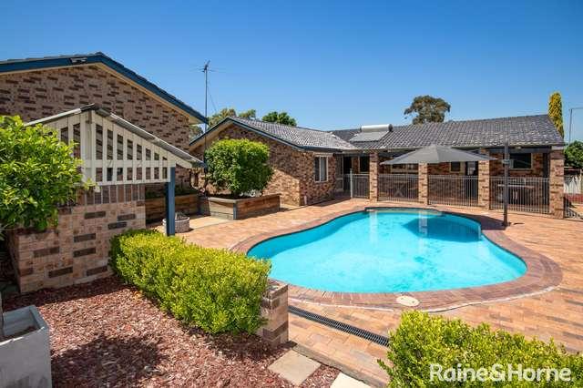 15 Chardonnay Street, Muswellbrook NSW 2333