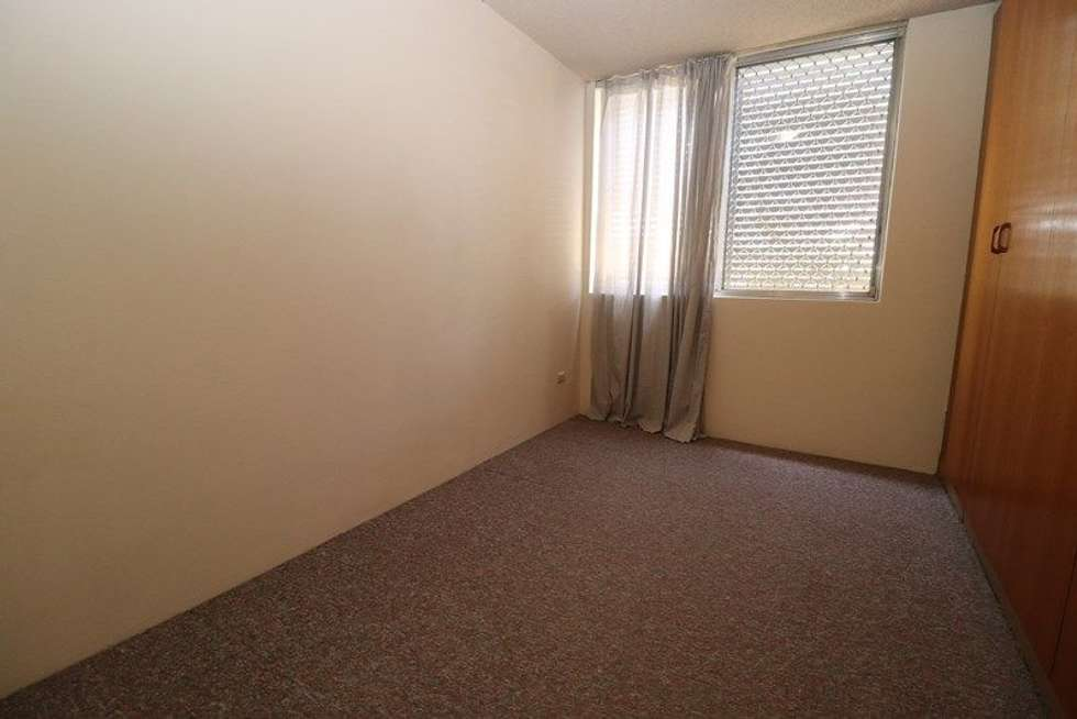 Third view of Homely unit listing, 1/22 Raby Road, Coorparoo QLD 4151