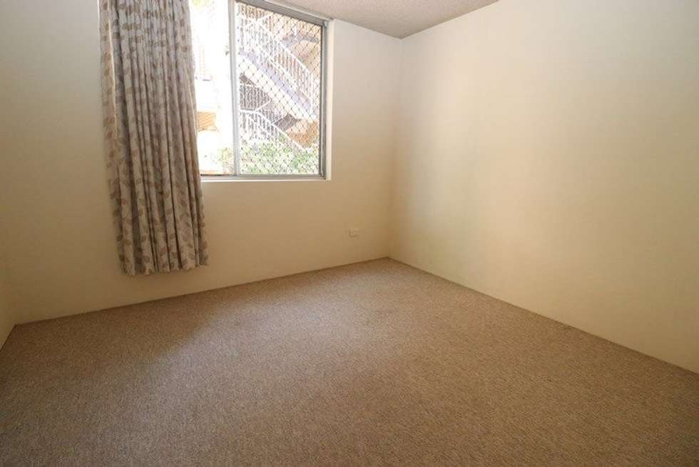 Fourth view of Homely unit listing, 1/22 Raby Road, Coorparoo QLD 4151