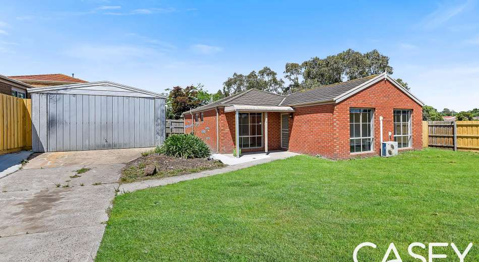 11 Valley View Rise