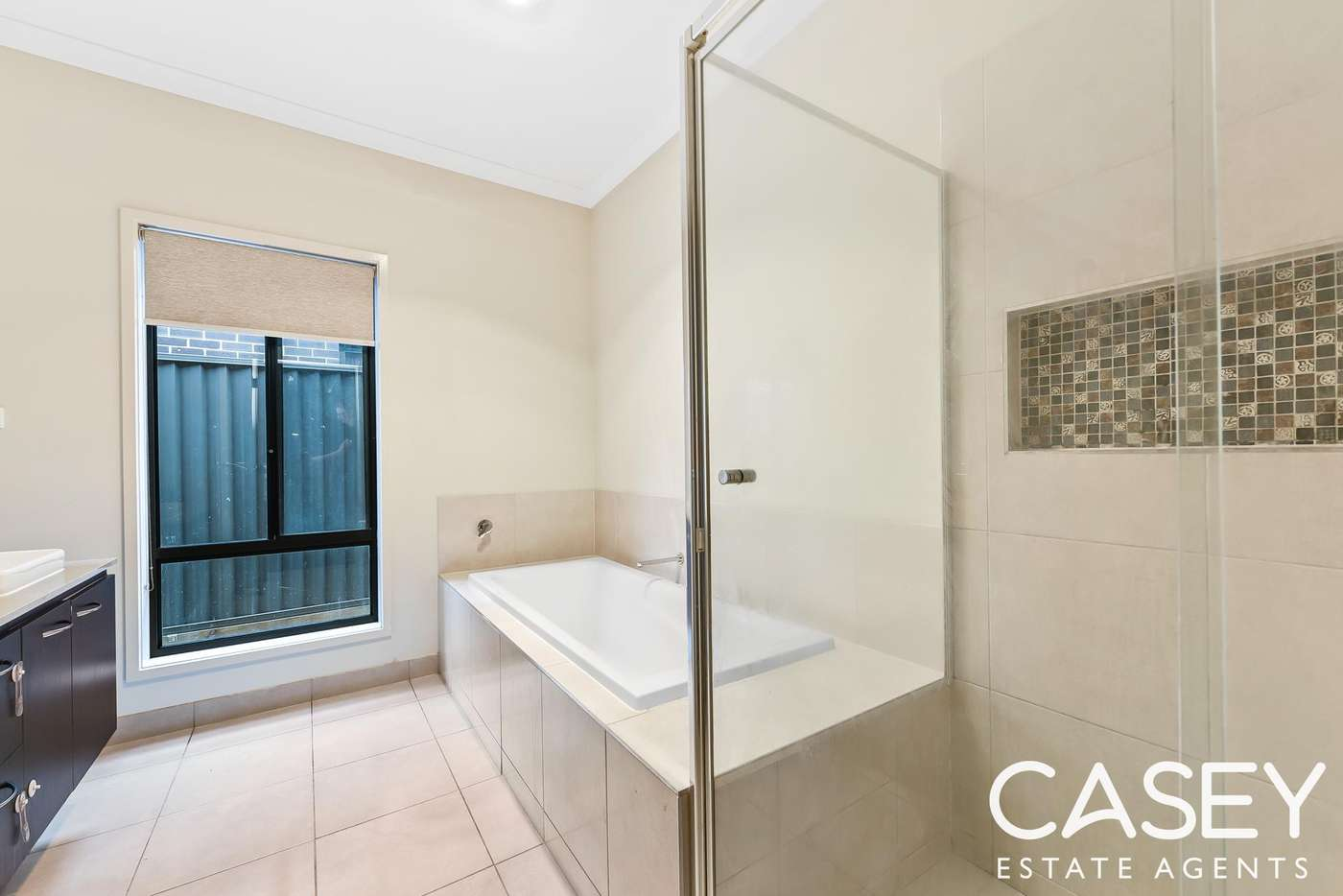 Sixth view of Homely house listing, 18 McAllister Drive, Cranbourne East VIC 3977