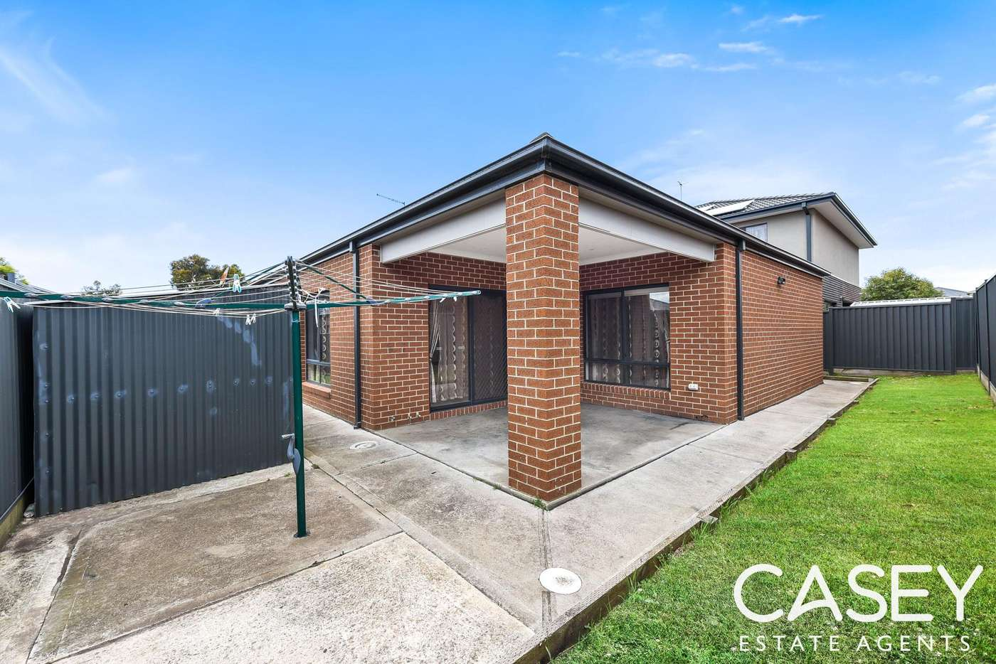 Seventh view of Homely house listing, 18 McAllister Drive, Cranbourne East VIC 3977