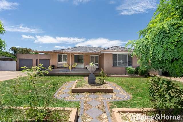 57 Crawford Street, Ashmont NSW 2650