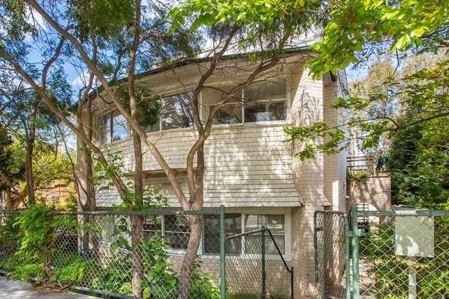 U71 Kurraba Road, Neutral Bay NSW 2089