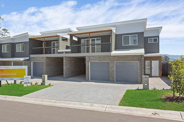 1/26 Upland Chase, Albion Park NSW 2527