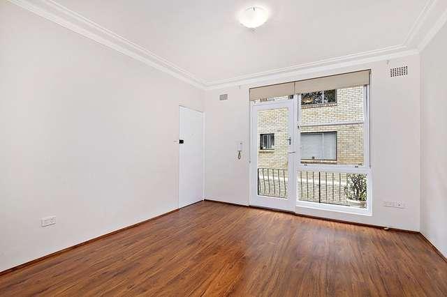 10/27 Johnston Street, Annandale NSW 2038