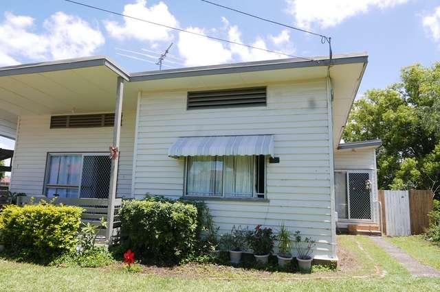 30B Turton street, Sunnybank QLD 4109