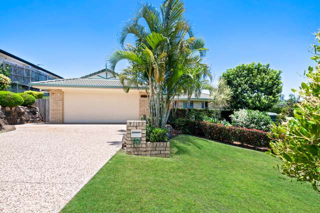 19 Heath Court, Little Mountain QLD 4551