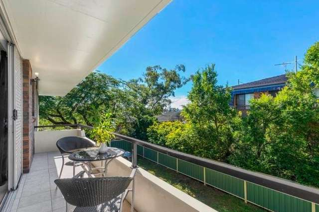 7/37 Chasely Street, Auchenflower QLD 4066