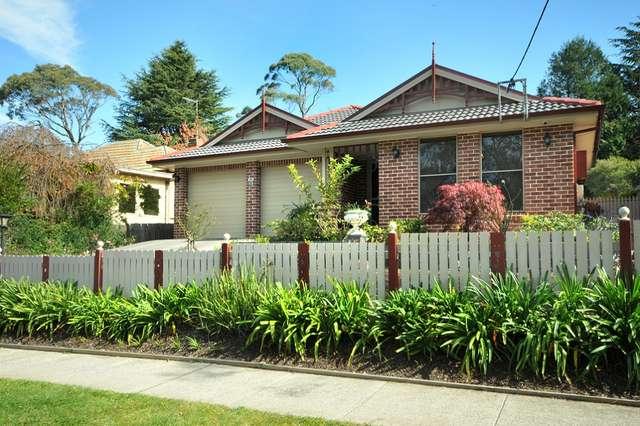31 Martin Street, Katoomba NSW 2780