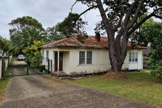 82 Girraween Road, Girraween NSW 2145