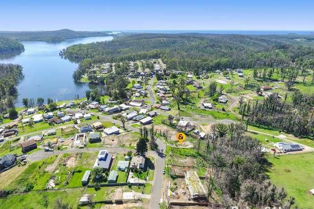20 Kurrajong Crescent, Conjola Park NSW 2539